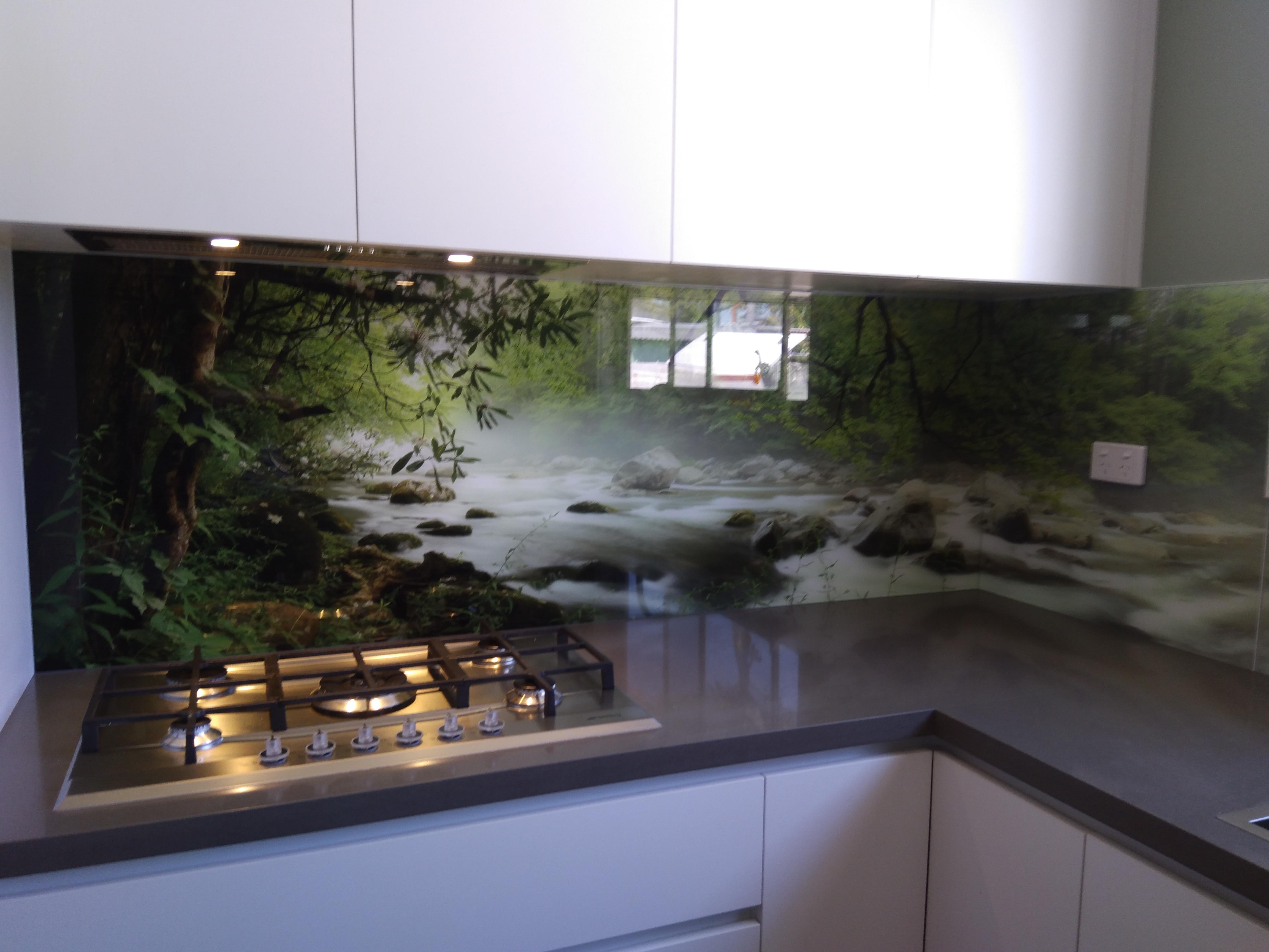 Digital Printing Mitchell S Glass
