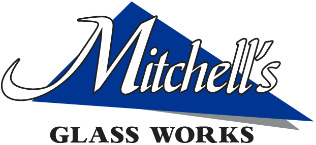 Mitchell's Glass